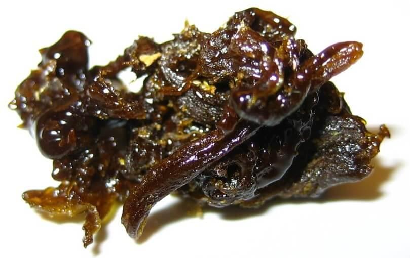 Ways To Use Medical Marijuana Concentrates